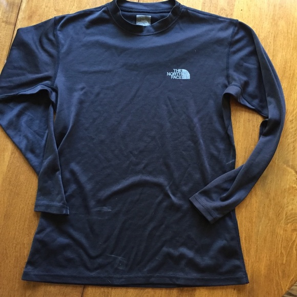 f3cecdd79 The North Face Women's Base Layer